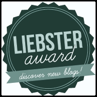 award_fotor