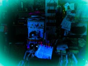PICT0092_edited (2)_edited