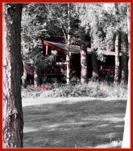 10092014 093640 writer's retreat