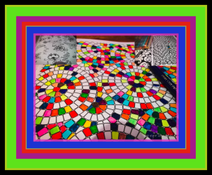 10092014 202356 Colouring books