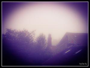 16092014 074304 Misty morning