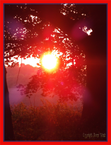 22092014 194524 sunset