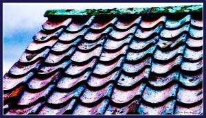 26092014 130146 roof tiles