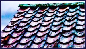 26092014 130146 roof tiles