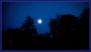 05102014 193006 moon c