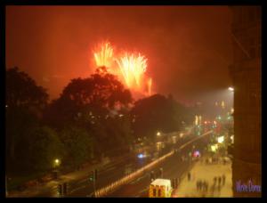 2014-24-10--22-12-51 Edinburgh fireworks c