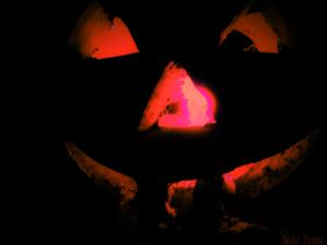 2014-31-10--10-33-25 halloween c