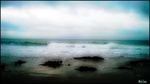 2014-09-11--10-44-49 The sea c