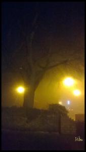 2014-24-11--23-50-47 The Fog c