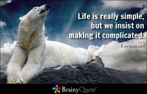confucius104563 inspiration