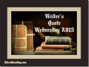 writers-quote-wed-2015_thumb1