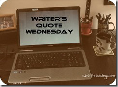 writers-quote-wednesday_thumb