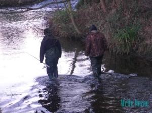 New Image Fishermen