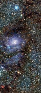 Photo credit: astronomicalminders.tumblr.com