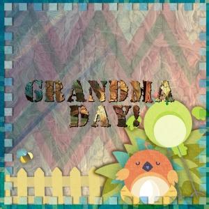 SuperBanner_Creation_2015-04-28_075515 grandma day