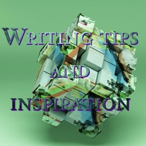 SuperBanner_Creation_2015-05-04_112537 Wrtiting tips badge for write dorne may (2)
