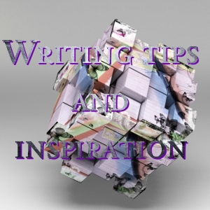 SuperBanner_Creation_2015-05-04_112537 Wrtiting tips badge for write dorne may