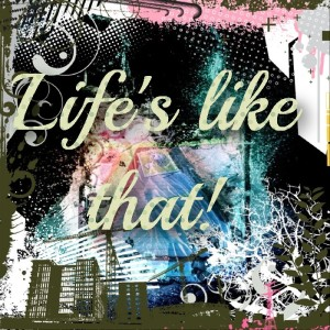 SuperBanner_Creation_2015-05-07_111324Life is like that with words