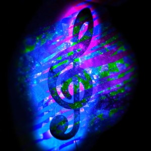 SuperPhoto_Creation_2015-05-05_085927 music badge 1 (2)