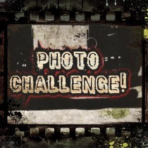 5 photo challenge banner 4