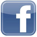 FB copy