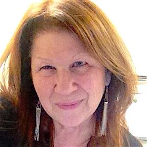 Emily Gmitter