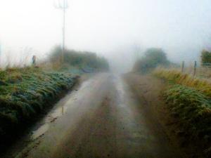 033_edited mist