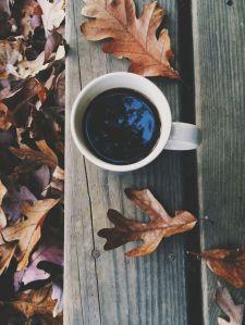 Found on coffeinthemountains.tumblr.com
