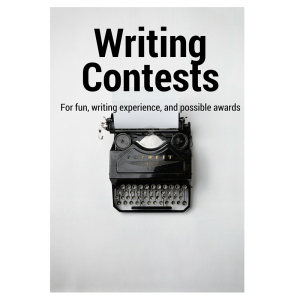 EnterWritingContests