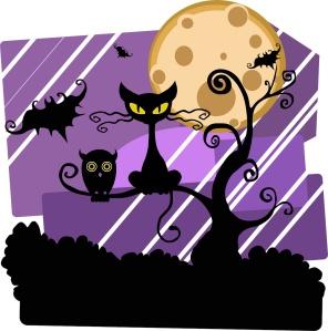 halloween-blog-post