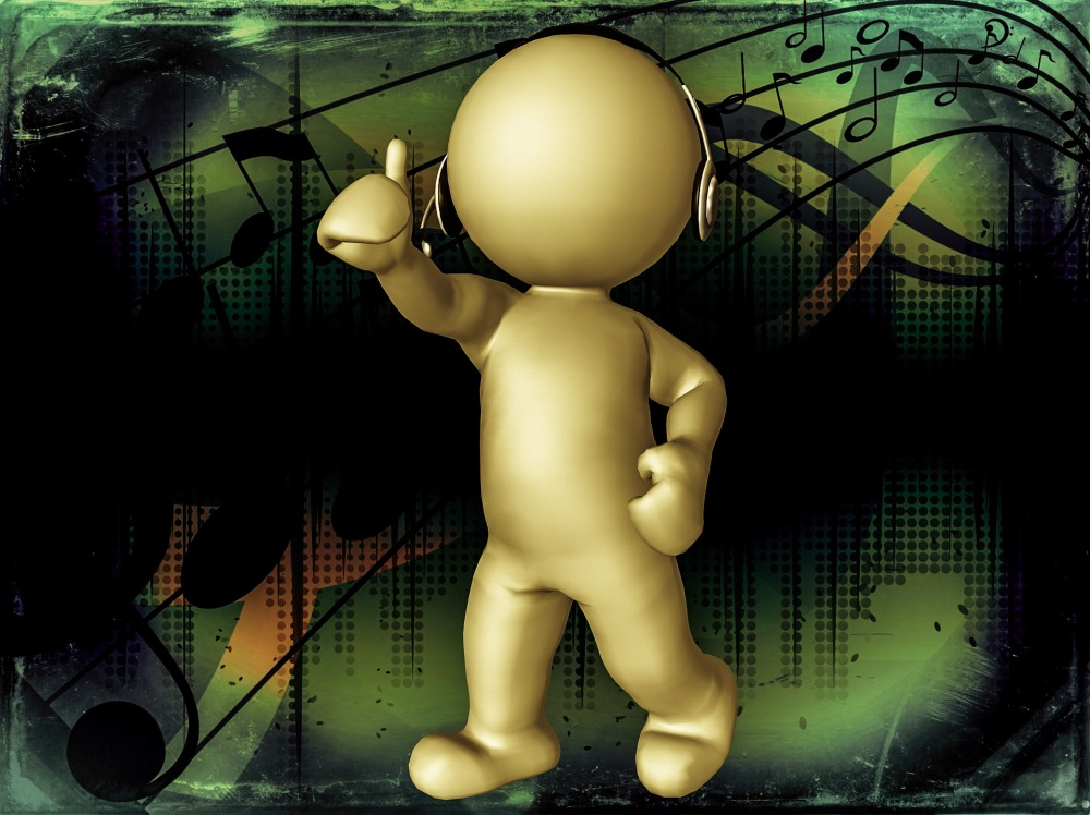 music-header-2