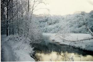 snow-inner-child-4