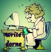 Write Dorne