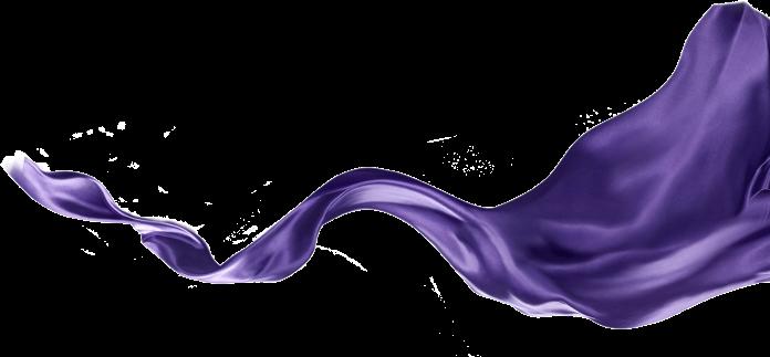 ribbon-2929380_1920