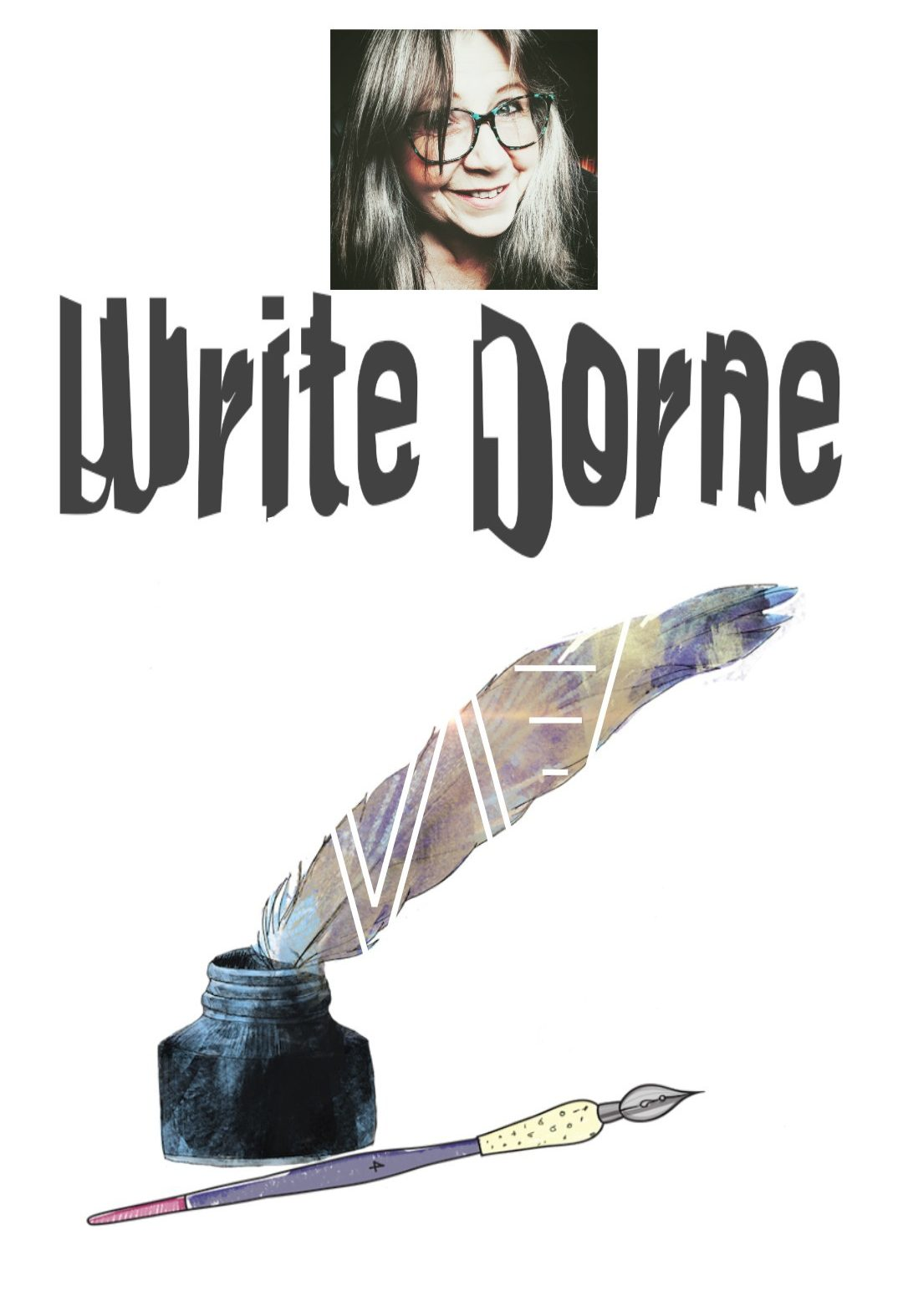 Write Dorne